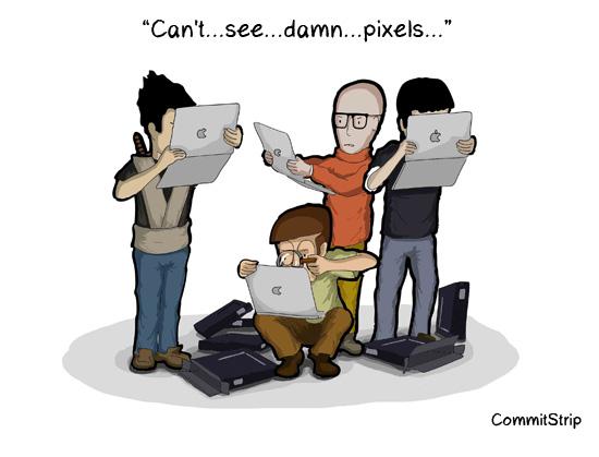 MacBook, Pro, Retina, Apple