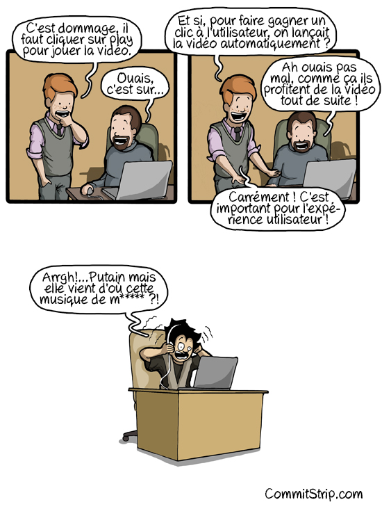 http://www.commitstrip.com/wp-content/uploads/2013/05/Strips-Autoread-550-final.jpg