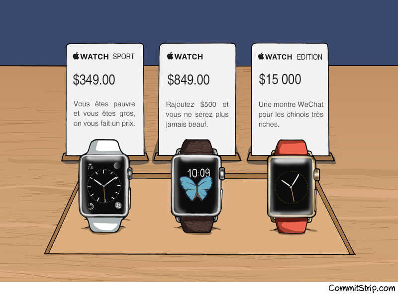 Strip-Apple-Watch-650-final1.jpg