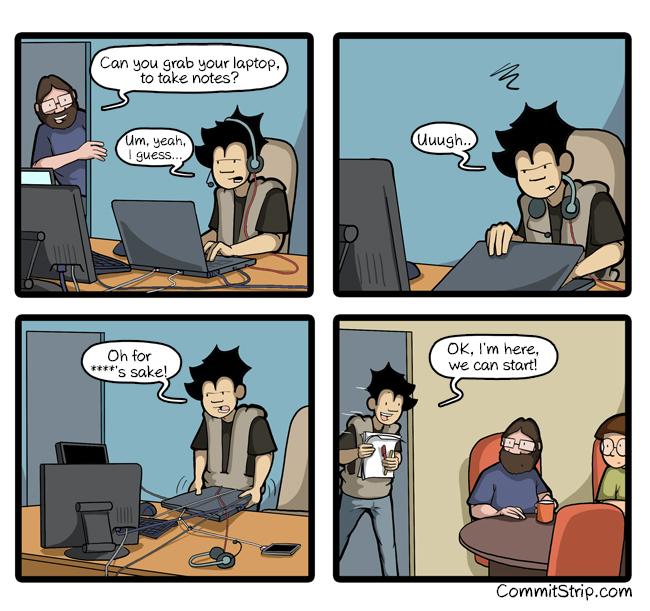 DesktopLaptop