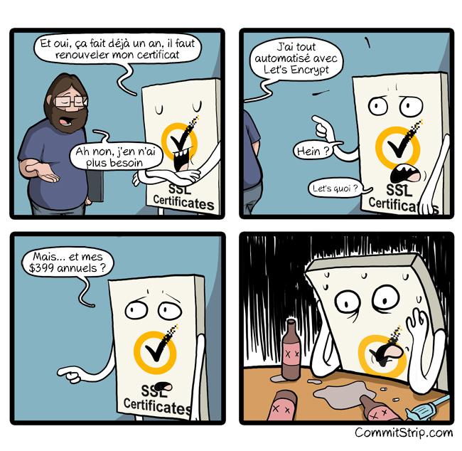 Strip-Meme-Verisign-(650-final)