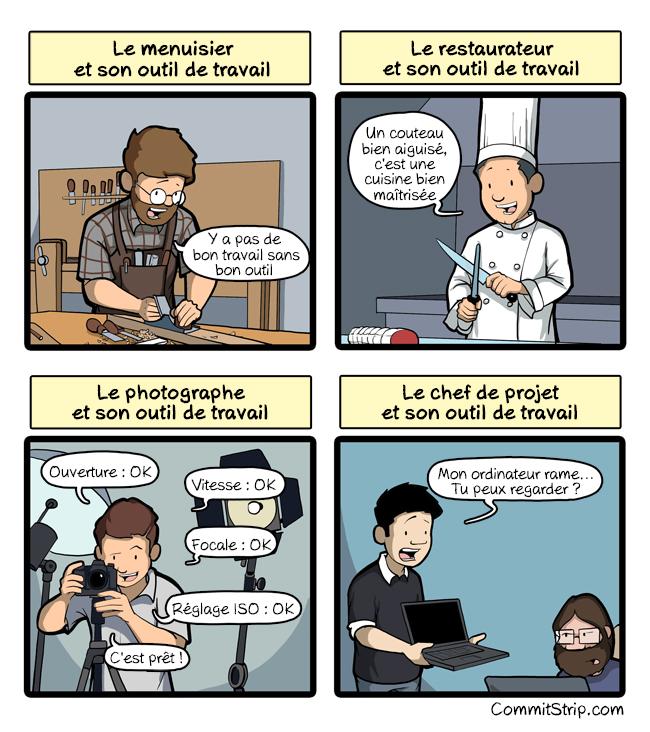 Strip-L'outil-du-métier-(650-final)