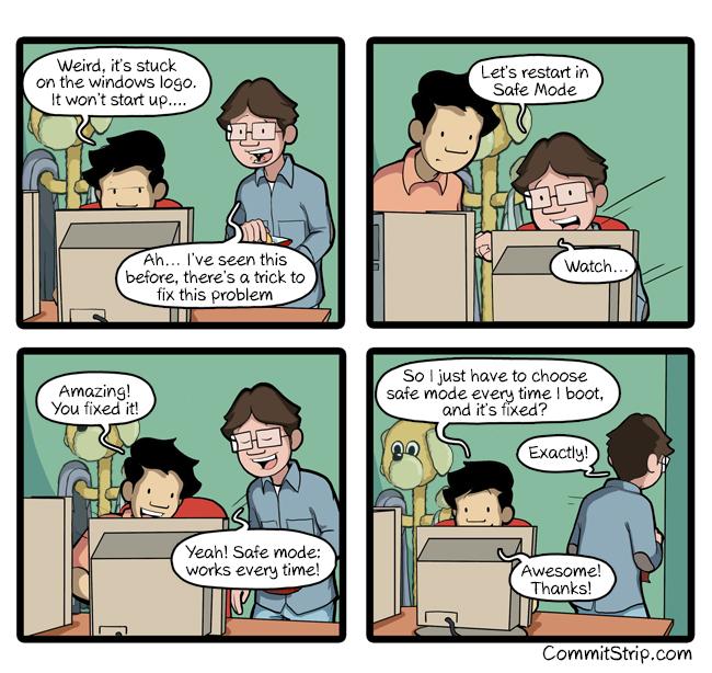 Strip-L'enfance-du-codeur---Le-mode-sans-echec-(english)(650-final)