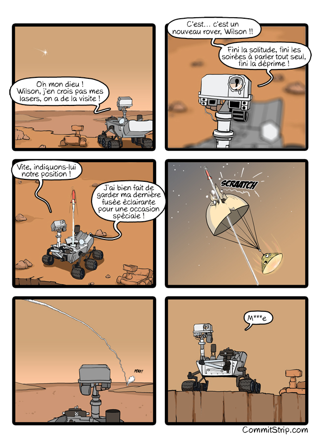 strip-pendant-ce-temps-sur-mars-11-650-final