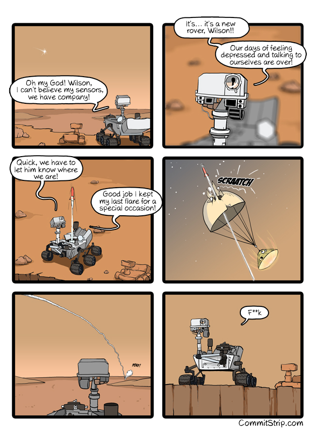 strip-pendant-ce-temps-sur-mars-11-650-finalenglish