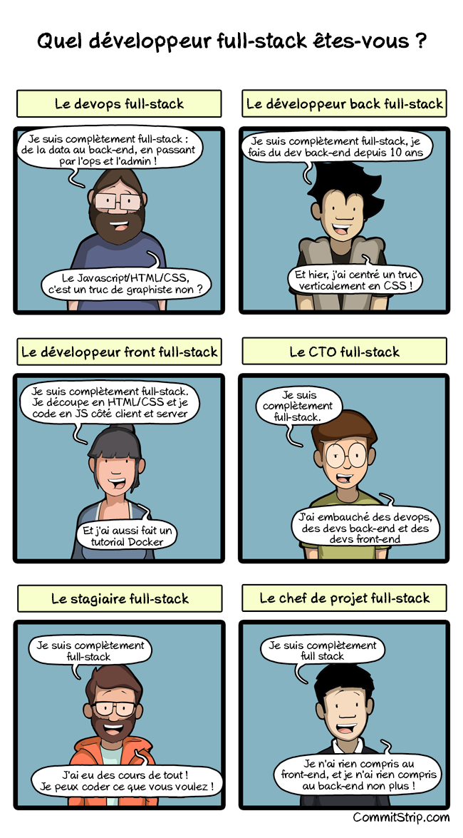 strip-nous-sommes-tous-full-stack-650-final