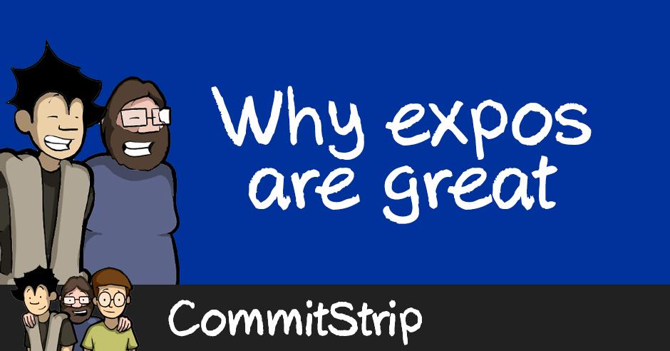 virtual geek blog