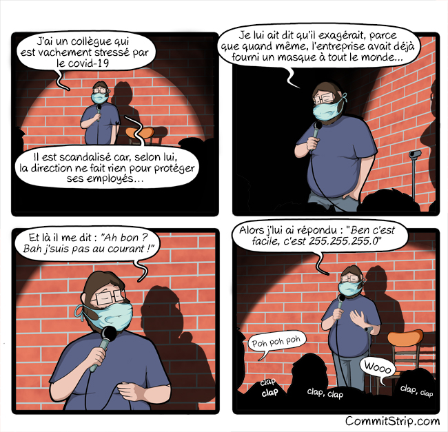 [Image: Strip-Stand-up-Covid-1-650-final.jpg]
